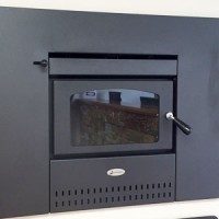06_Convector_Built-In_Wood-Heater2
