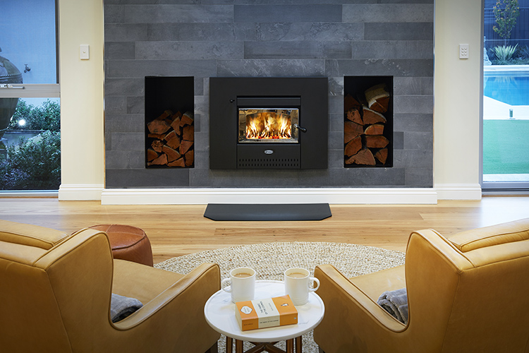 Convector Inbuilt wood heater web1